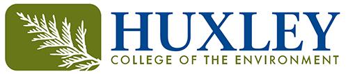 Huxley-logo